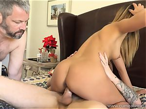 Jaye Summers spouse Does What She Wants To satisfy Her