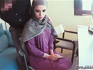 Arab damsel web cam and duo fuckfest We re Not Hiring, But We have A Job For You
