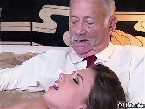 parent friend s associate amateur xxx Ivy impresses with her fat boobs and bootie