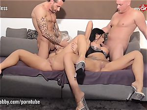 My dirty pastime - JackyLawless Premium Deluxe snatch
