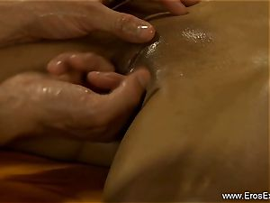 Exotic Tantra Explorations From India